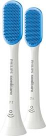 Philips Sonicare TongueCare+ HX8072/01