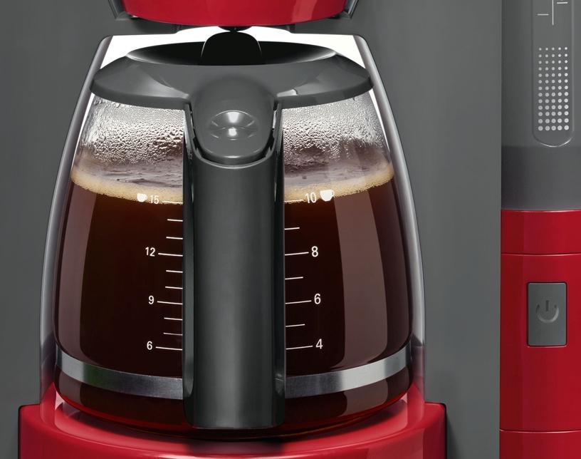 Kohvimasin Bosch ComfortLine TKA6A044