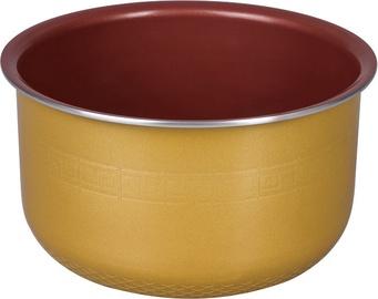 Redmond Ceramic Bowl RB-C422
