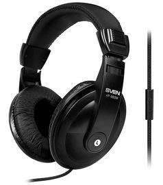 Kõrvaklapid Sven AP-860M Black