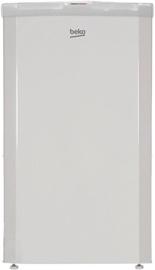 Sügavkülmik Beko FSA13030N White