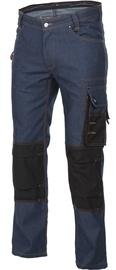 Sara Workwear Texas 10541 Work Trousers M