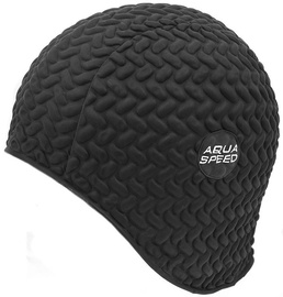 Aqua Speed Bombastic Tic-Tac 07 Black