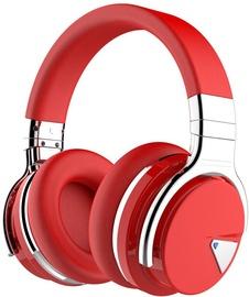 Cowin E7 ANC Red