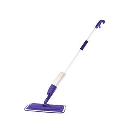 Щетка для мытья полов Rovus 105940579, 1350 мм