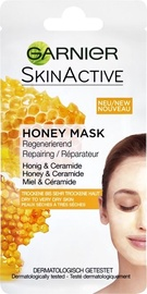 Näomask Garnier Skin Active Honey Mask, 8 ml