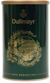 Dallmayr San Sebastian In Box 0.25kg