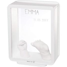 Baby Art My Baby 3D Sculpture