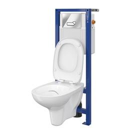 RAAM WC-POTI KOMPLEKTI ARTECO A70