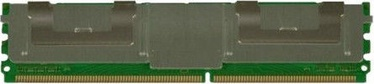 Mushkin Proline 32GB 1333MHz CL9 DDR3 992082