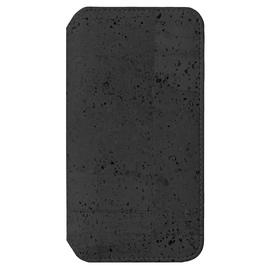 Krusell Birka Wallet Case For Apple iPhone 11 Black