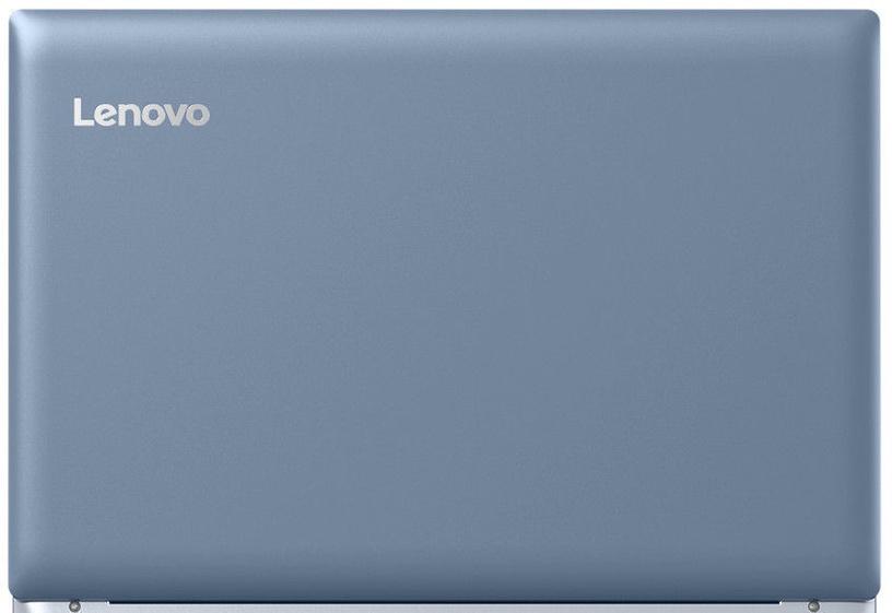 Lenovo IdeaPad 320-15ISK 80XH01PLPBb Blue