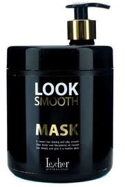 Lecher Look Smooth Smoothing Mask 1000ml
