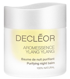 Decleor Aromessence Ylang Ylang Purifying Night Balm 15ml
