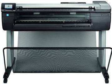 """HP Designjet T830 MFP ePrinter 36"""""""