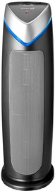 Õhu puhastaja Clean Air Optima CA-506
