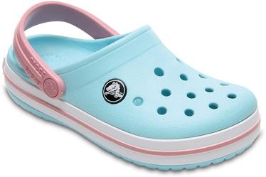 Crocs Kids' Crocband Clog 204537-4S3 28-29