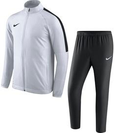 Nike Tracksuit M Dry Academy W 893709 100 White L