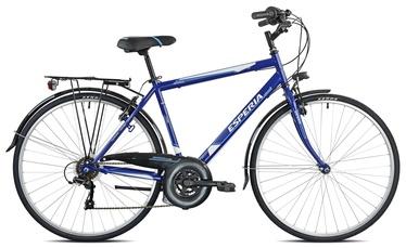 """Jalgratas Esperia, sinine, 28"""""""