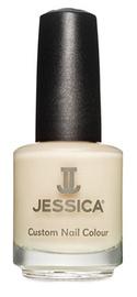Jessica Custom Nail Colour 14.8ml 731