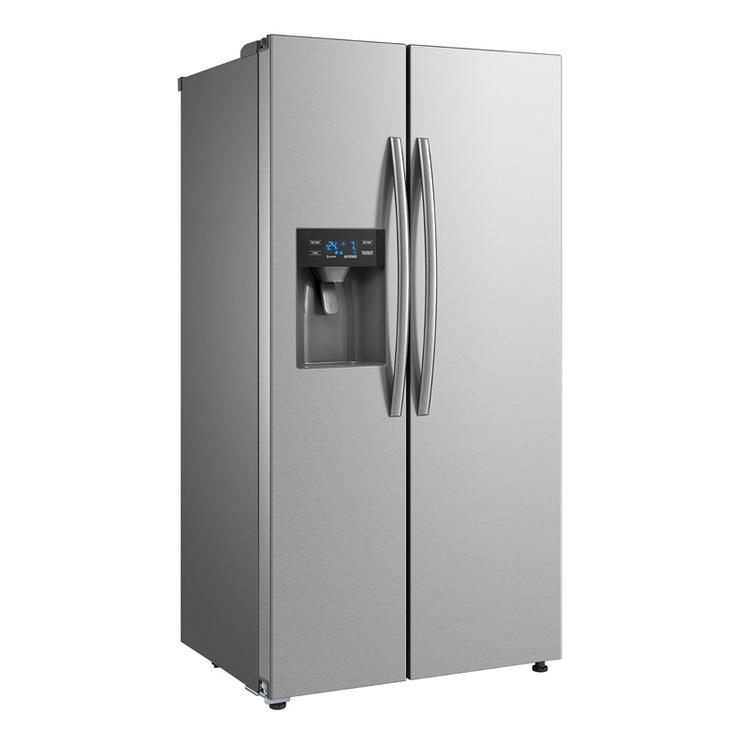 Külmik Midea HC-660WEN