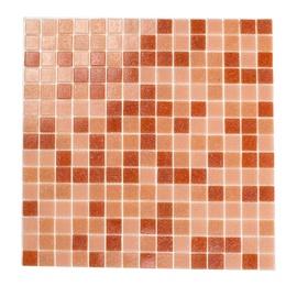 Klaasmosaiik BTS A82, 32,7 x 32, 7 cm
