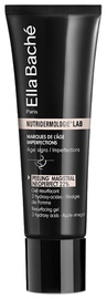 Näokoorija Ella Bache Peeling Magistral Neoperfect 22% Resurfacing Gel, 50 ml