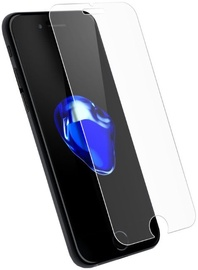 Tempered Glass Extreeme Shock Screen Protector Glass For Apple iPhone 7