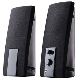 Tracer Cana Speakers 2.0 Black