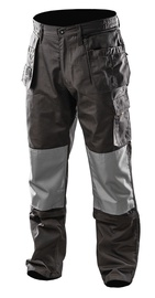 Neo Working Trousers S/48