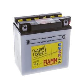 Fiamm FB9-B 9Ah 100A 12V