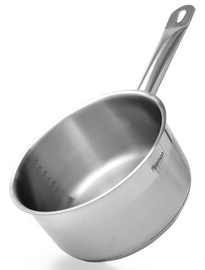 Fissman Arielle Sauce Pan 18cm 2.1l