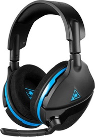 Turtle Beach Stealth 600 Gaming Headset for Playstation 4