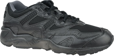 New Balance Mens Shoes ML850BAF Black 45.5