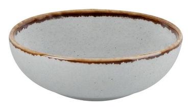 Porland Seasons Bowl D9cm Grey