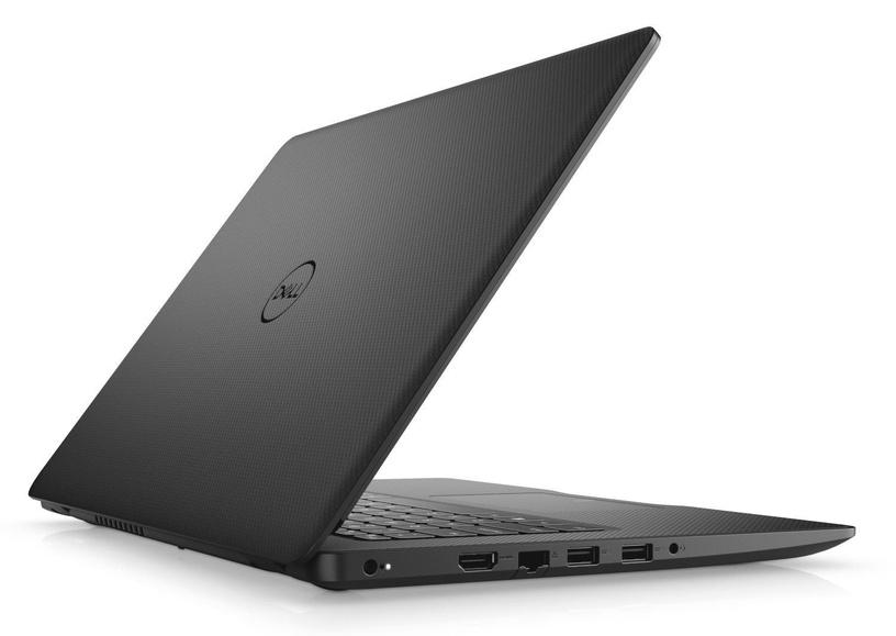 Dell Vostro 3480 Black i5 8/256GB W10H