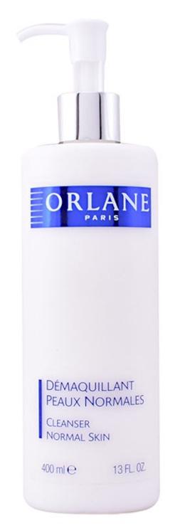 Orlane Cleanser For Normal Skin 400ml