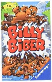 Lauamäng Ravensburger Game Billy Biber 23290, EN