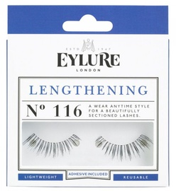 Eylure Lashes Lengthening No. 116