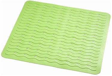 Ridder Playa neon 68405 Green