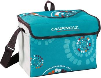 Külmakott Campingaz Ethnic MiniMaxi 2000033082 Turquoise, 9 l