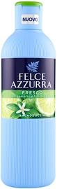 Felce Azzurra Bodywash Bergamot & Jasmine 650ml