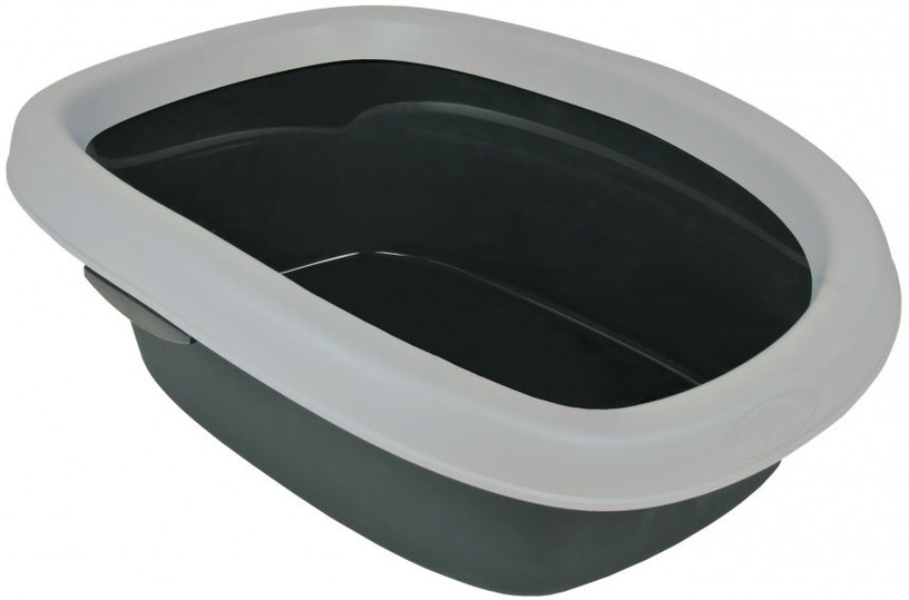 Trixie 40111 Carlo Litter Tray