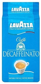 Lavazza Decaffeinated Ground Coffee 250gm