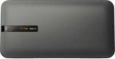 Philips BTM 2660/12