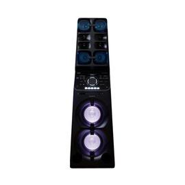 Sony MUTEKI MHC-V90DW