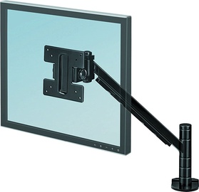 Fellowes Smart Suites™ Monitor Arm