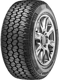 Универсальная шина Lassa MultiWays-C 195 70 R15 104/102R