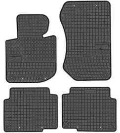 Frogum BMW E36 1991-1998 Rubber Floor Mats