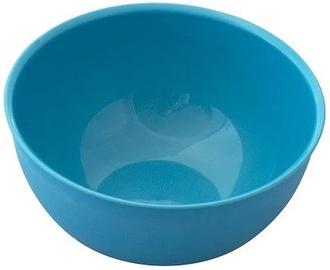 EuroTrail Bowl S Blue